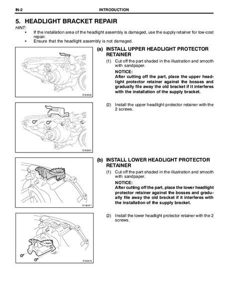 manual repair free 2008 toyota rav4 seat position control 2010 mazda 6 fuse box 2010 mazda 6 key fob wiring diagram odicis