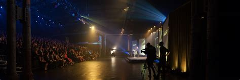 lights hire sydney active lighting hire lighting hire melbourne lighting