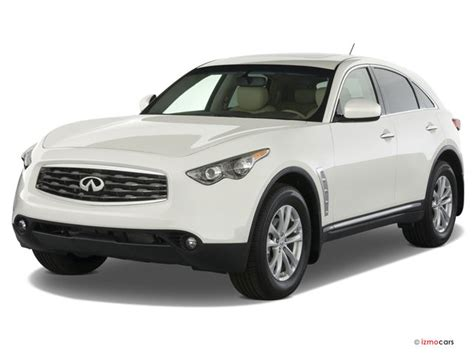 car owners manuals for sale 2010 infiniti fx electronic toll collection 2010 infiniti fx prices reviews and pictures u s news world report
