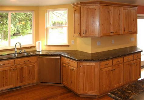 buying kitchen cabinet doors only wood kitchen cabinet doors only kitchen and decor