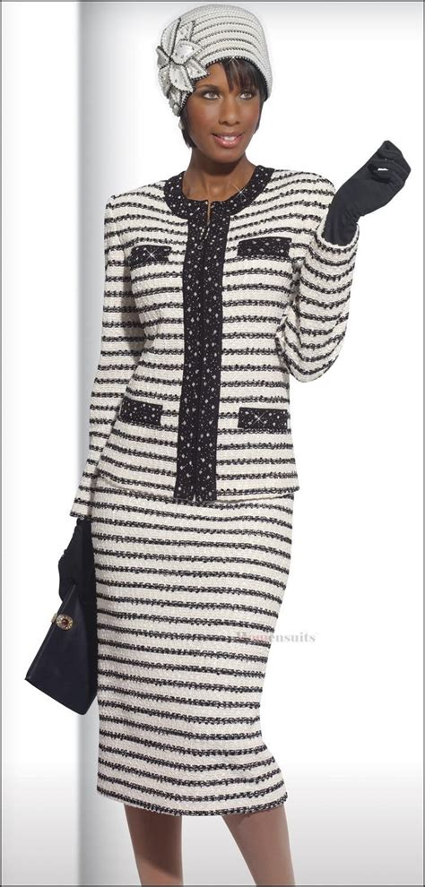knit suits for 1000 images about church fashion on