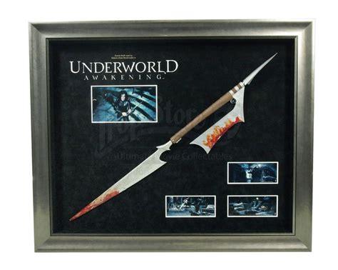 sword underworld 112 best images about underworld on