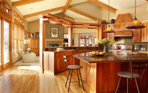 arts and crafts homes interiors interior designs categories home interior design living rooms home living room interior design