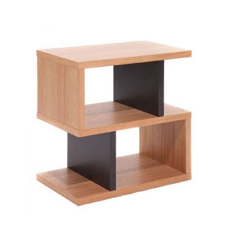 modern furniture end tables contemporary end tables for living room decorative table