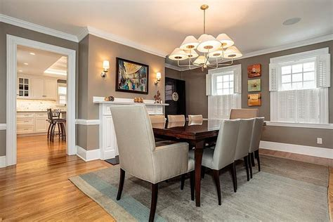 dining rooms ideas 43 dining room ideas and designs