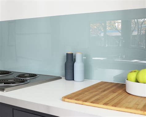 do it yourself kitchen backsplash do it yourself kitchen backsplash ideas best of interior