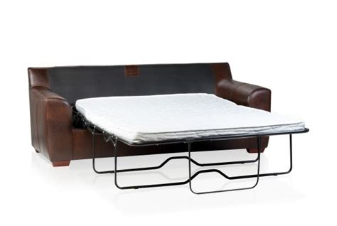 sofa bed frames sofa bed frame replacement thriftyfun