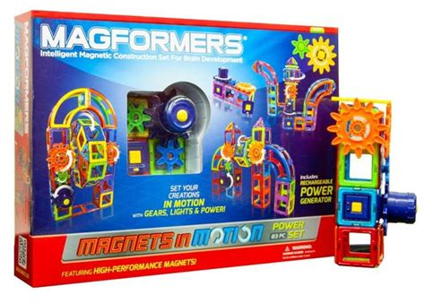 top gifts 2014 for boys toys for boys 2014 top 10 gifts