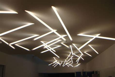 stick lights polycarbonate stick light plastolux