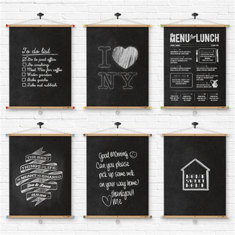 chalkboard paint easy to cover up 20 cool chalkboard paint ideas hative