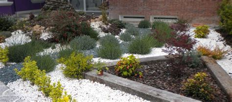 fotos de jardines particulares inicio jardiner 237 a bravo