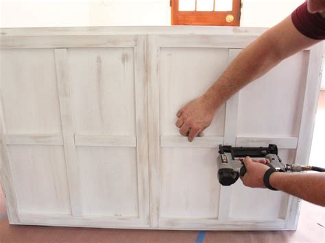 diy kitchen cabinet doors designs diy kitchen cabinets hgtv pictures do it yourself ideas