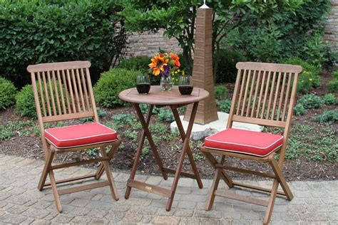 bistro patio tables gorgeous bistro outdoor table and chairs small metal