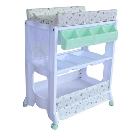 baby falls from changing table folding baby changing table scandinavian child recalls
