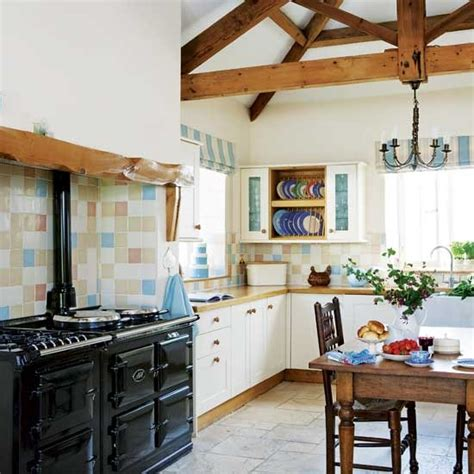 small country kitchen cabinets design ideas small country new home interior design country kitchens