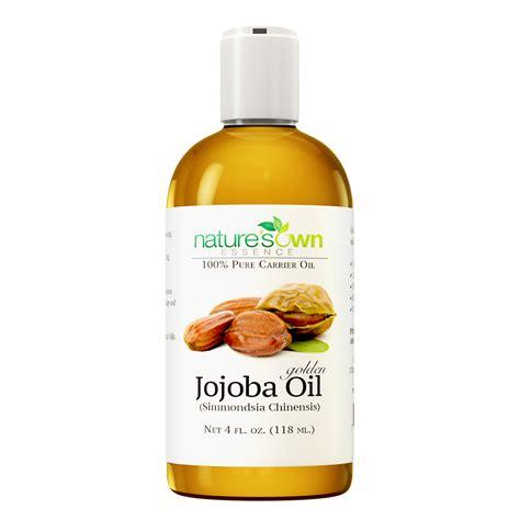 jojoba wholesale buy jojoba oils from natures own essence