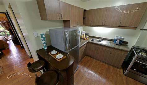 Model Home Interiors condo sale at ohana place condos photo gallery unit