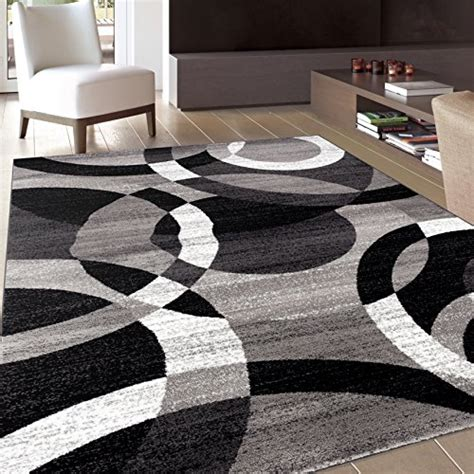area rugs contemporary modern best gray area rugs for 200 the flooring