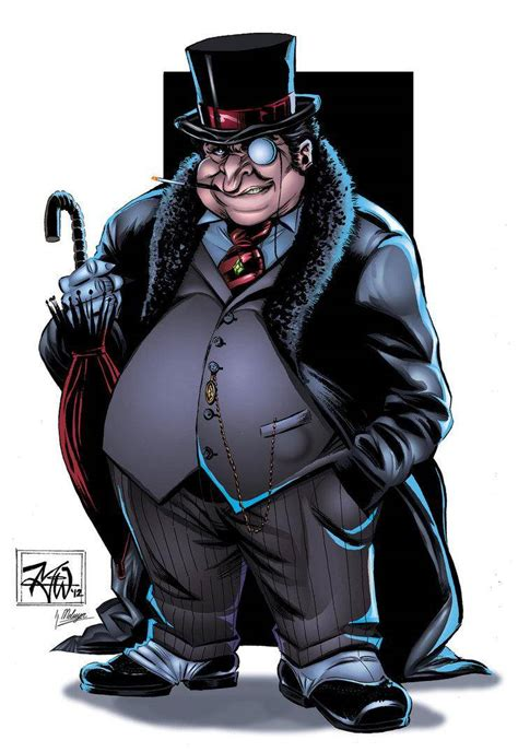 pictures of comic book characters the best superheroes comic book characters