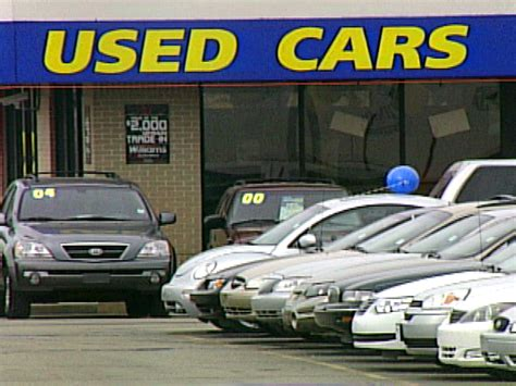what are used for second cars in jaipur buy sell used products