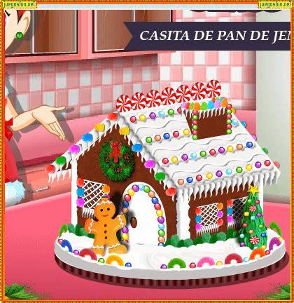 juegos de cocinar pasteles gratis con sara muy dulces 187 juegos de cocinar gratis con sara cocinas