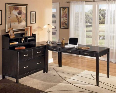inexpensive home office furniture tips on choosing the suitable cheap home office furniture