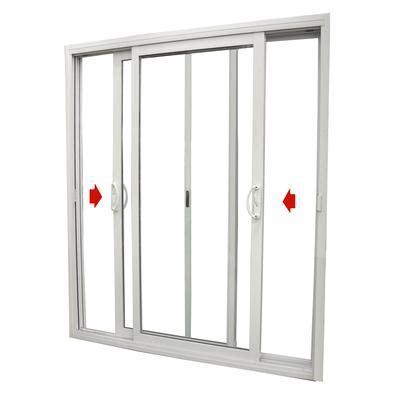 5 ft patio door dualglide patio door dualglide sliding patio door with low