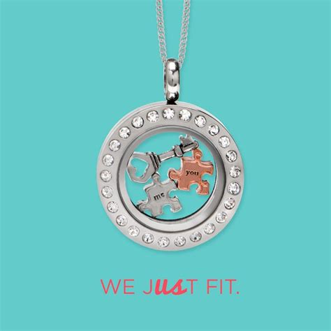 origami owl stores 182 best origami owl wants images on