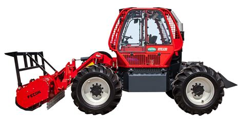 tractor rubber st rubber tire mulching tractors