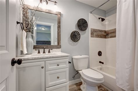 Spa Like Bathrooms On A Budget by 8 Tips For A Bathroom Remodel On A Budget The Money Pit