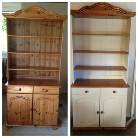 chalk paint arbor my dresser before after painted using sloan