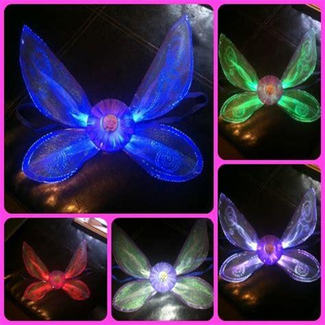 disney fairies light up wings disney fairies secret of the wings bb product reviews