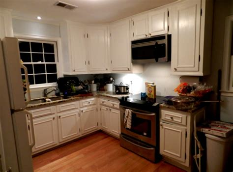how much for kitchen cabinets new how much for kitchen cabinets and countertops