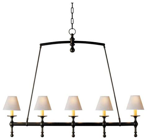 linear chandelier lighting classic linear chandelier traditional chandeliers by