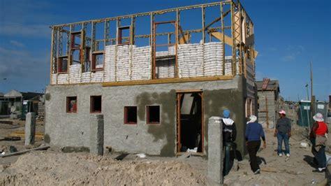 low cost housing design design indaba 10x10 low cost housing design indaba