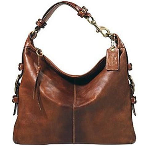 large for leather macy s coach coach felicia leather large slim