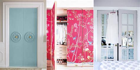 closet door design ideas pictures how to make your closet doors designer closet door