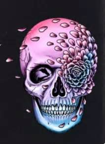 for sugar skull 25 best ideas about sugar skull images on