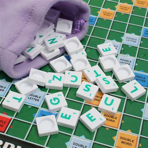 za definition scrabble maths numbers scrabble board brand crossword
