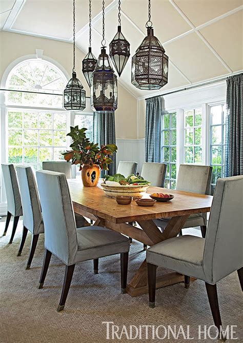 lighting for dining room ideas best 25 dining room lighting ideas on dinning