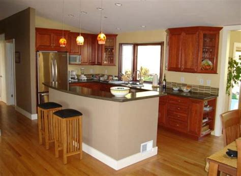home renovation ideas interior kitchen renovation ideas