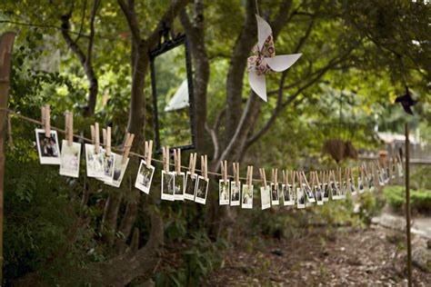 outdoor decoration pictures outdoor wedding decorations melbourne 99 wedding ideas