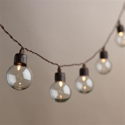 outdoor large bulb string lights outdoor patio light bulbs 10 benefits of big bulb outdoor