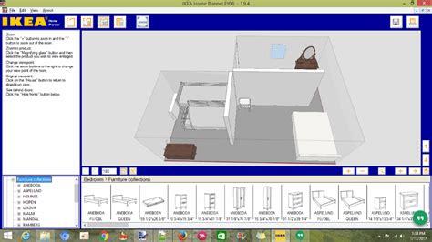 best free interior design software 10 best free interior design software for windows