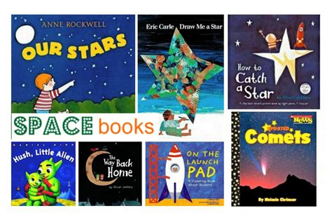 picture books about time space themed crafts books no time for flash cards