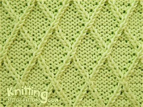 complicated knitting patterns 90 best images about stick m 246 nster knitting pattern on