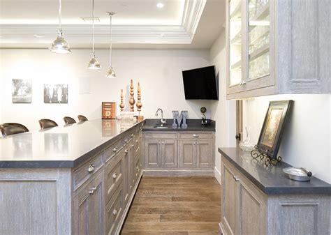 how to whitewash kitchen cabinets interior design ideas home bunch