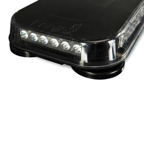 fenix led light bar feniex mini light bar free wiring diagrams