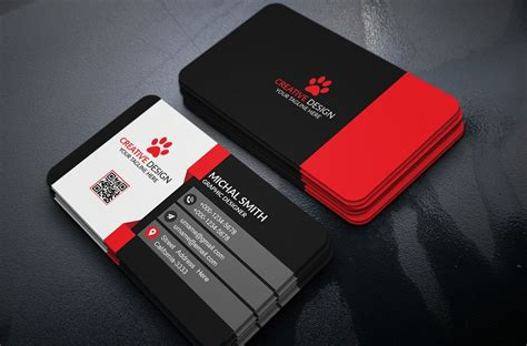 make a visiting card free 100 free business cards psd 187 the best of free business cards