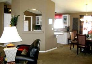 manufactured home interiors manufactured home interior design ideas mobile homes ideas
